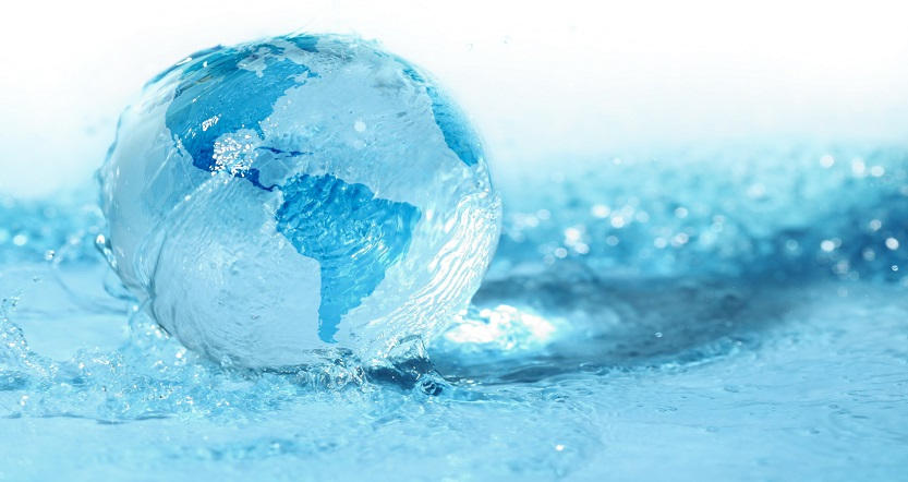 image earth water jpg
